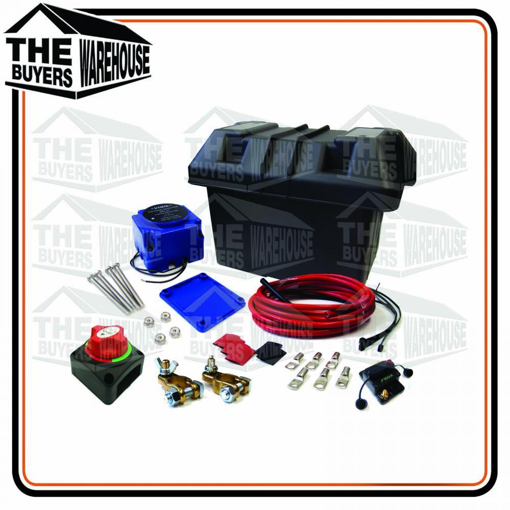 automotive circuit breaker manual reset