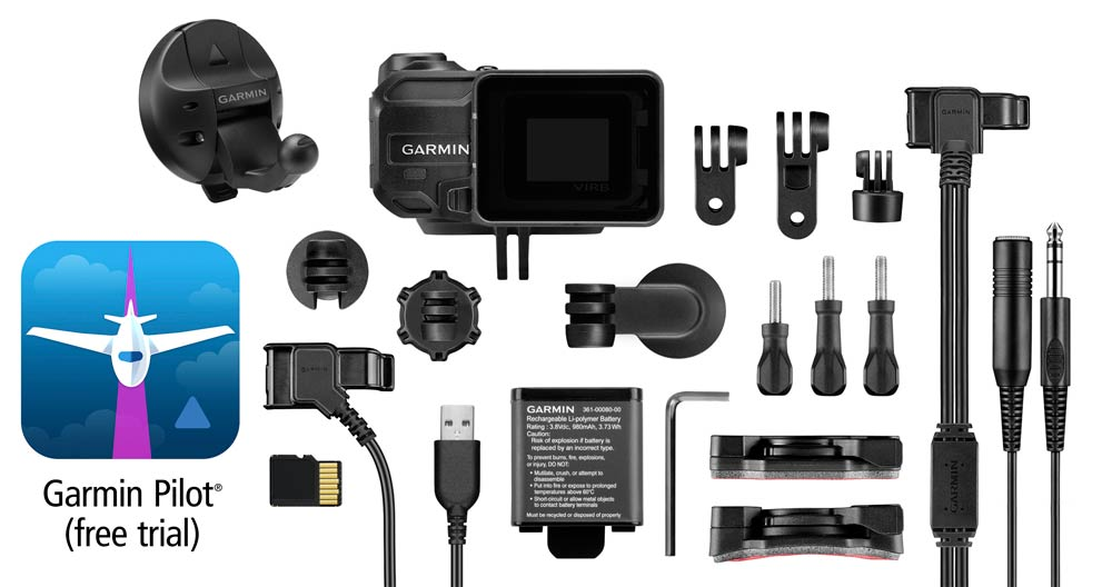 garmin dash cam 30 35 manual