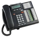 avaya phone system programming manual