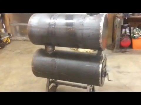 clean air wood heaters manual
