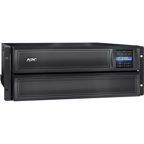 apc smart ups 2200 manual pdf