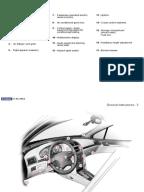 2007 citroen c5 owners manual