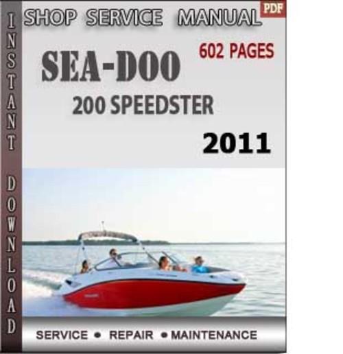 2002 seadoo gtx di manual