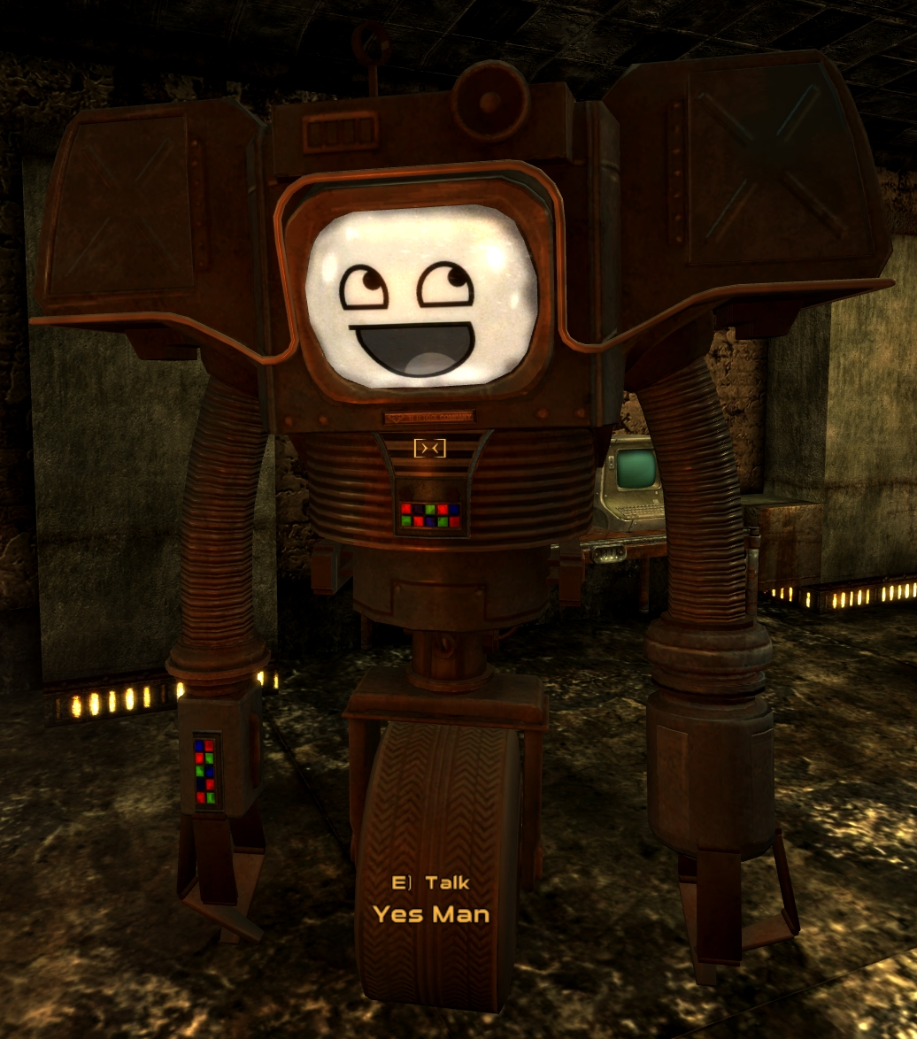 how to install fallout new vegas mods manually