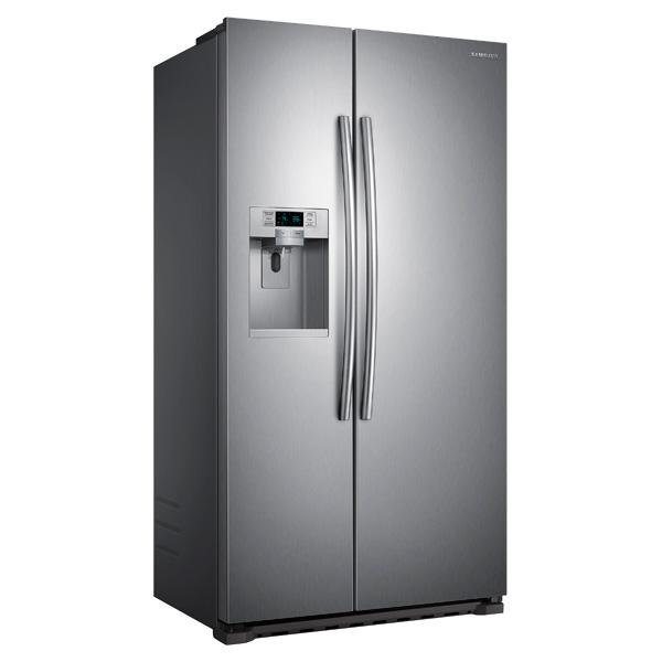 samsung da99 fridge freezer manual