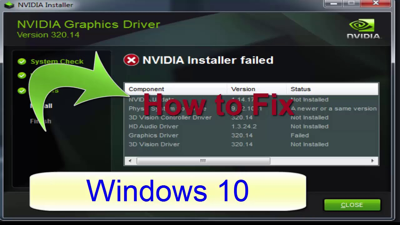 how to update drivers windows 7 manually