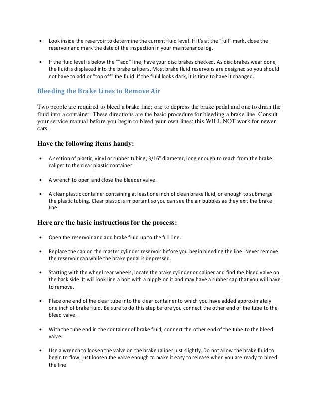 2003 honda odyssey service manual