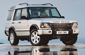 land rover discovery td5 workshop manual pdf
