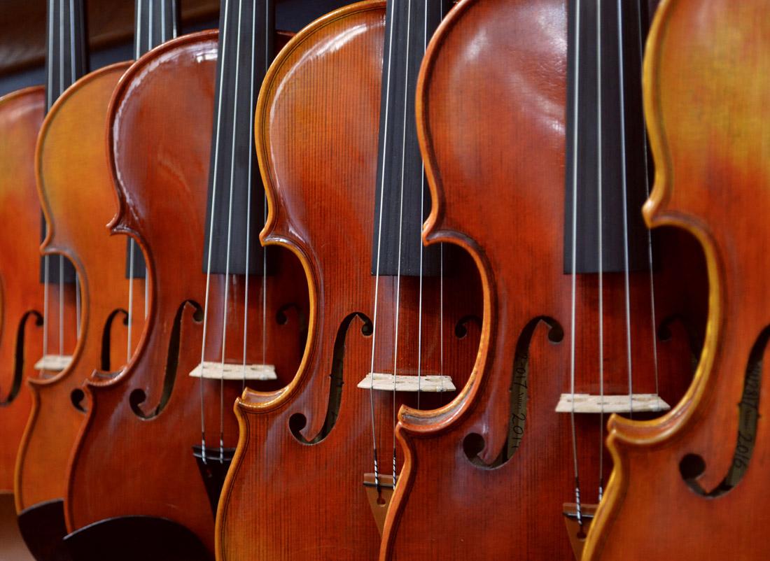 cecilio electric cello owners manual