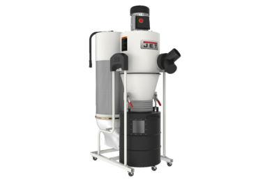 jet dc1200 dust collector manual