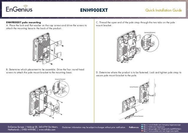 masport genius 4 in 1 manual