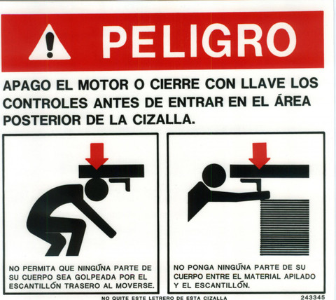 cincinnati press brake parts manuals