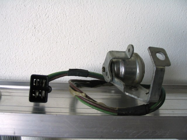 neutral safety switch manual transmission