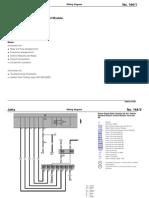vw golf mk4 service manual pdf
