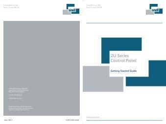 covidien kendall scd 700 series user manual