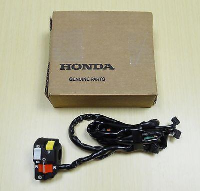 2008 honda foreman 500 manual