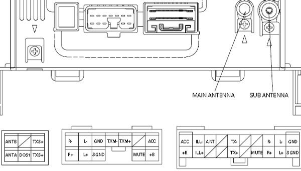 2014 toyota corolla service manual