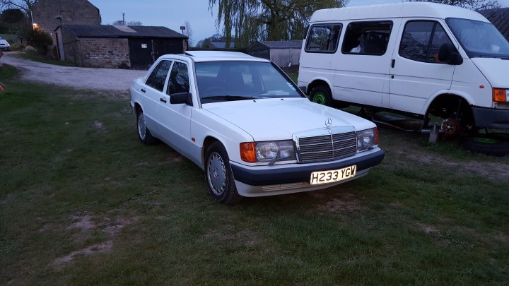 mercedes 190e 2.6 manual for sale