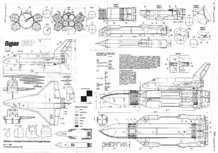 john titor time machine manual pdf