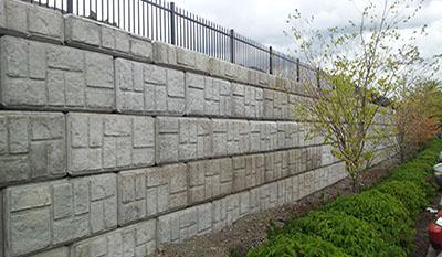 reinforced concrete design solution manual pdf