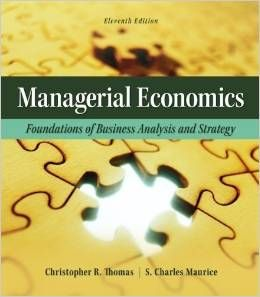 solutions manual macroeconomics 8th edition gregory mankiw