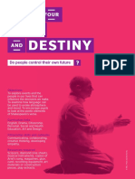 date with destiny manual pdf