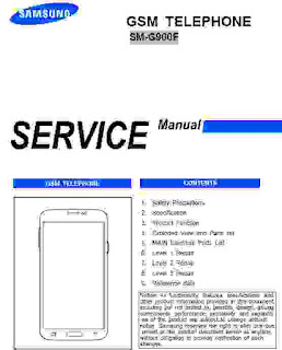 samsung galaxy ji user manual