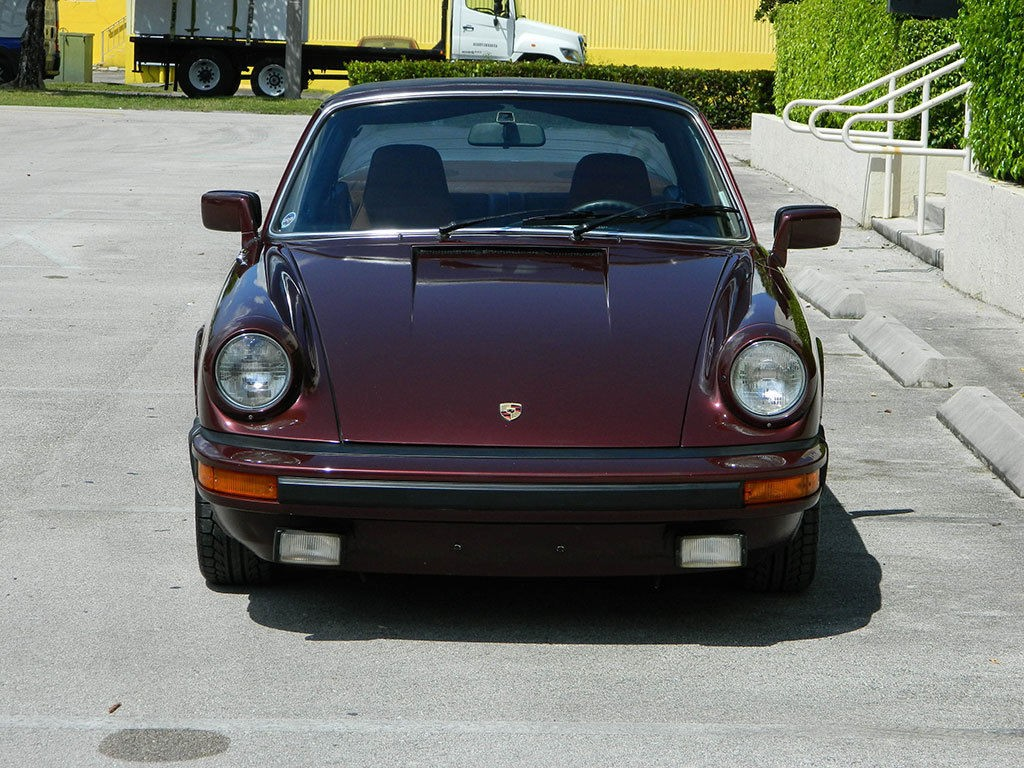 1995 porsche 928 gts manual
