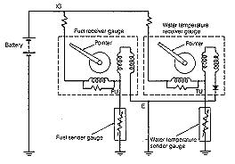 2002 suzuki xl7 owners manual pdf