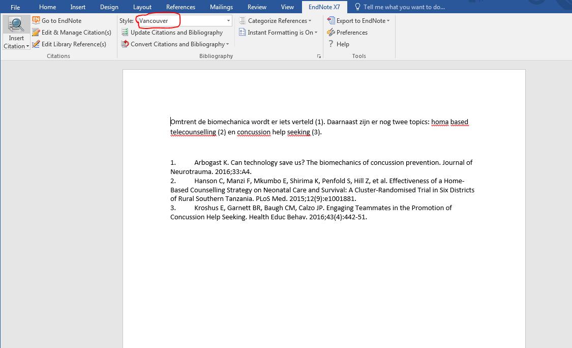 metatrader 4 user manual pdf