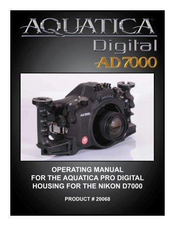 nikon d7000 user manual in hindi