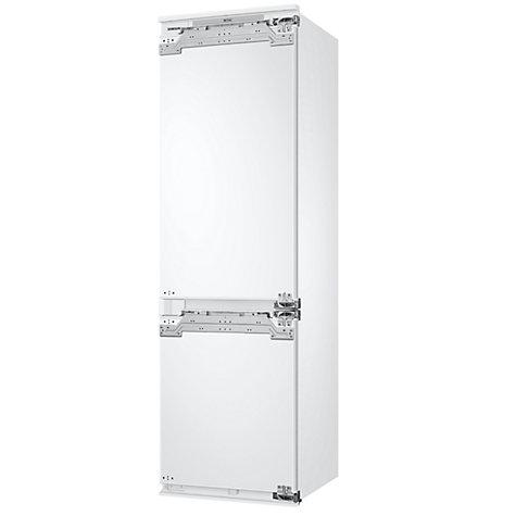 samsung digital inverter fridge manual