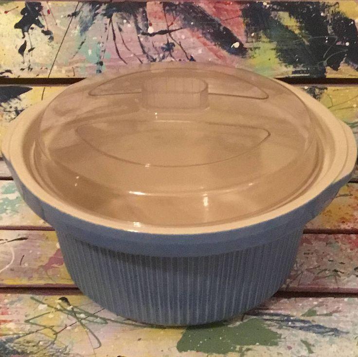 rival crock pot stoneware slow cooker manual