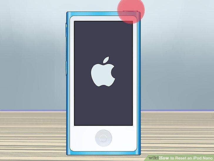 ipod 6th generation user manual