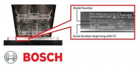siemens iq500 dryer manual pdf