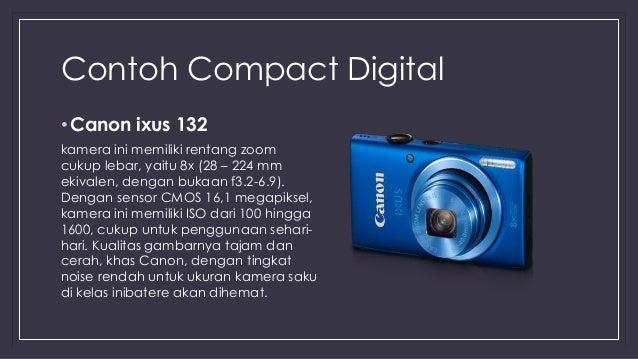 canon ixus 95 is manual