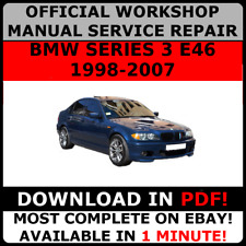 2005 vz commodore workshop manual
