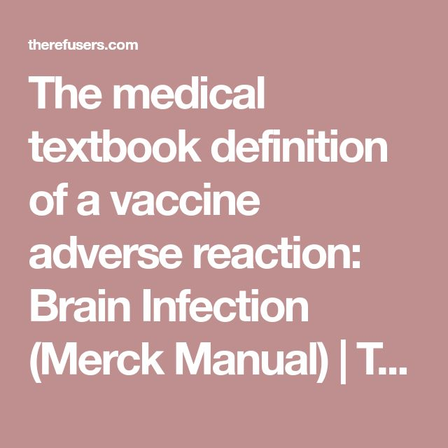 merck manual 19th edition free download