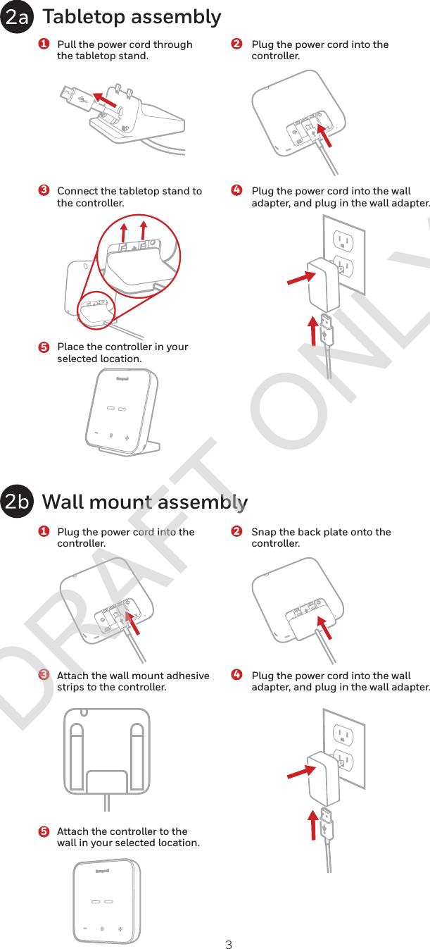 honeywell pro 6000 wifi installation manual