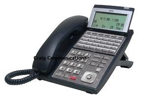 neax 2000 ips command manual