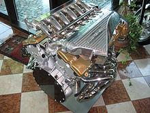 c63 amg manual transmission conversion