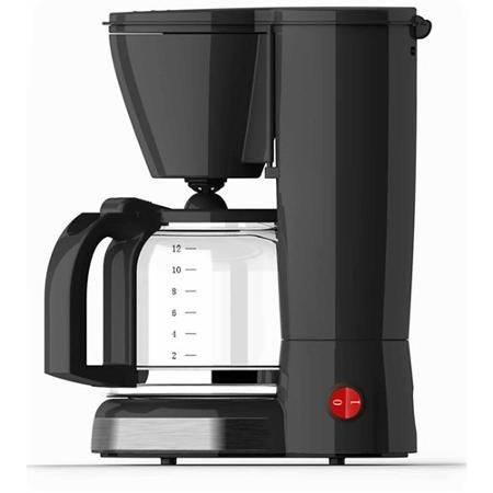 best manual espresso coffee machine