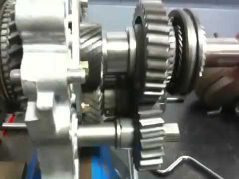 nissan z24 engine repair manual