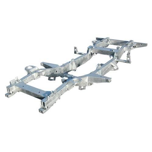 land rover defender 90 parts manual