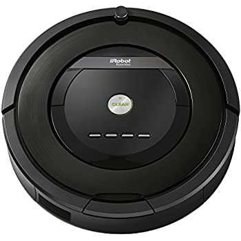 irobot roomba 550 manual pdf