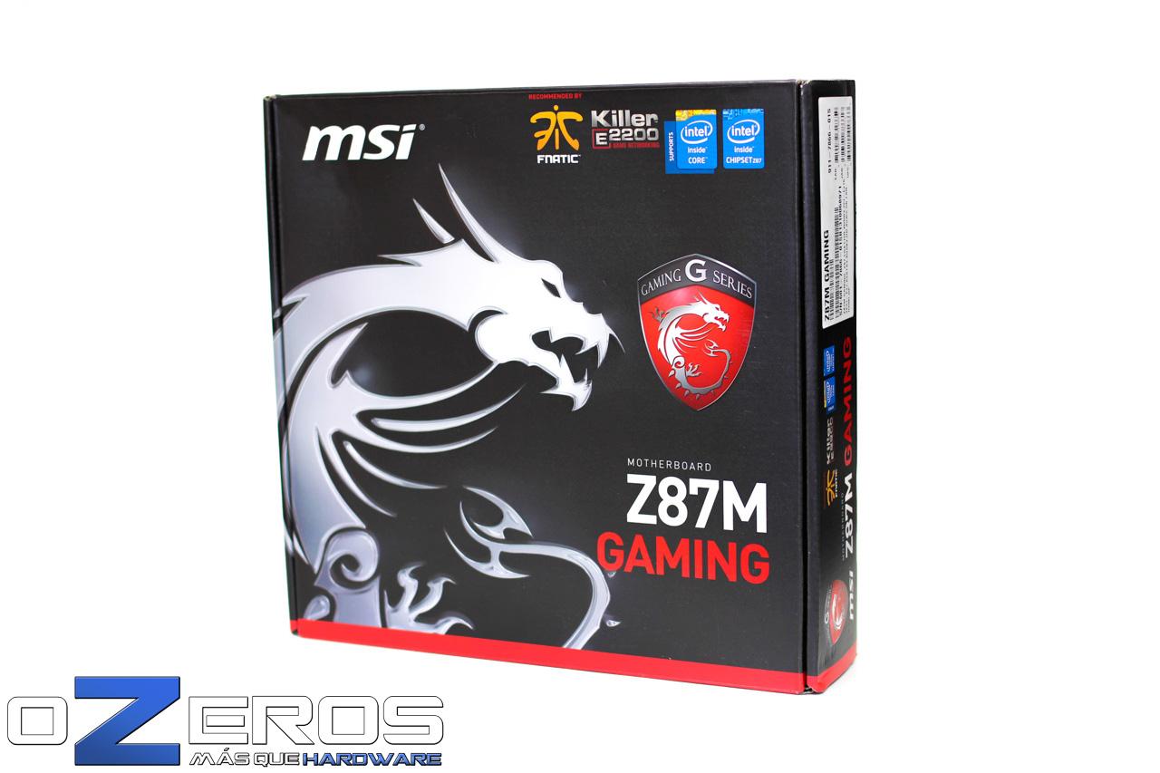 msi z87 gd65 gaming manual