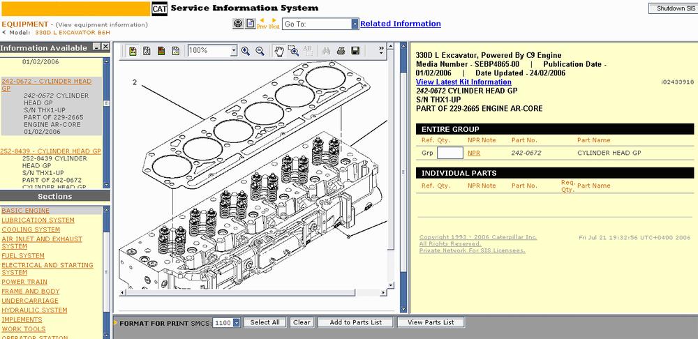 2007 sportster service manual pdf