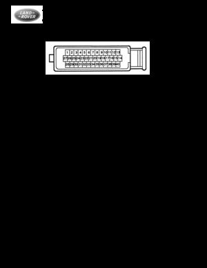 biesse rover 22 operating manual