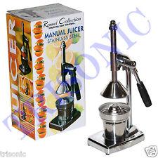 manual hand press machine for sale