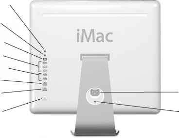 power mac g5 service manual